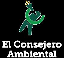 El Consejero Ambiental