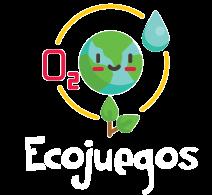 Ecojuegos